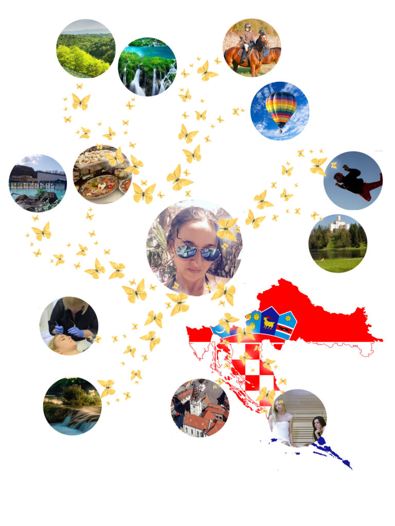 Incredible Croatia Tour Agency